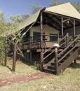 kirawira-tented-camp-1