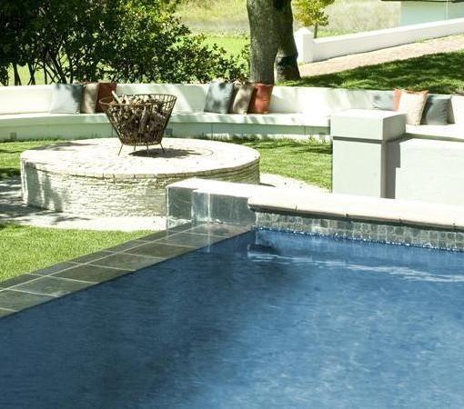 lavenir-pool