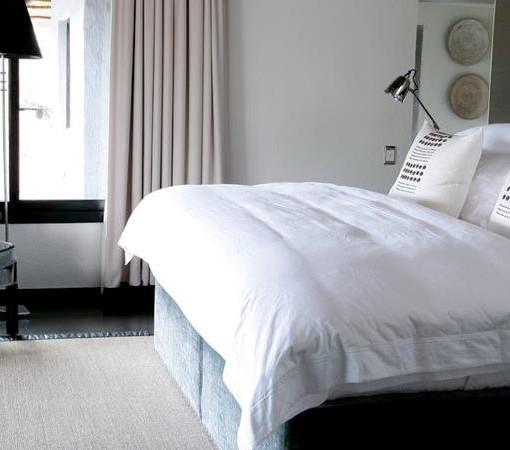 londolozi-granite-bedroom