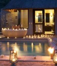 londolozi-granite-candle-lit