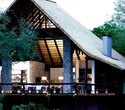 londolozi-granite-exterior-view