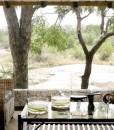 londolozi-granite-lounge