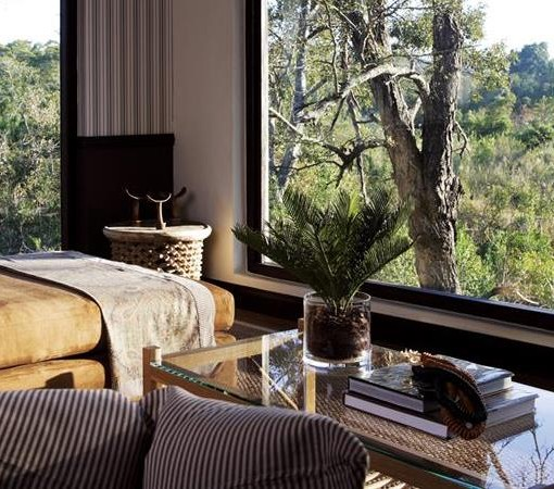 londolozi-lounge-with-view