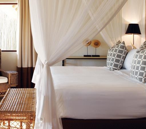 londolozi-pioneer-bedroom