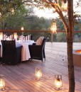 londolozi-pioneer-dining-deck