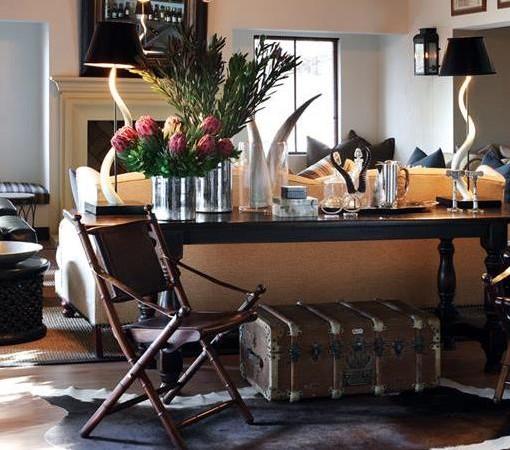 londolozi-pioneer-lounge