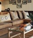 londolozi-pioneer-lounge-set