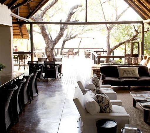 londolozi-tree-camp-RGP_0392