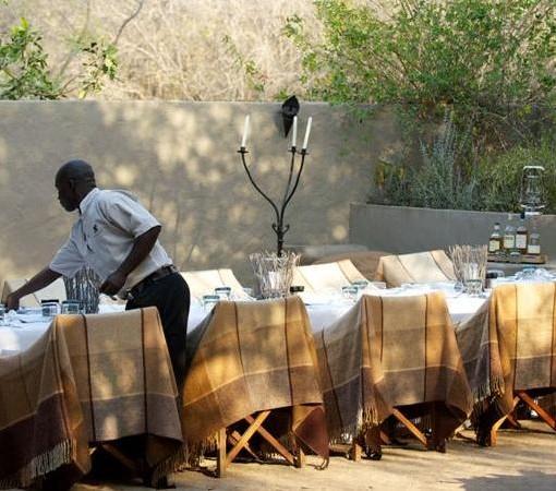 londolozi-tree-camp-RGP_0399