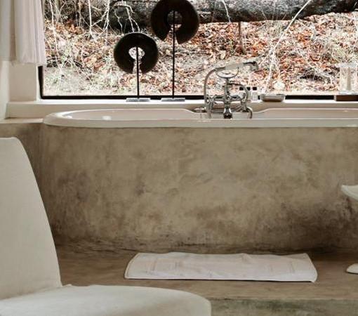 londolozi-tree-camp-bathroom