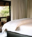 londolozi-tree-camp-bedroom 1