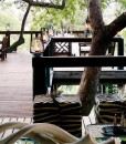 londolozi-tree-camp-deck lounge-7