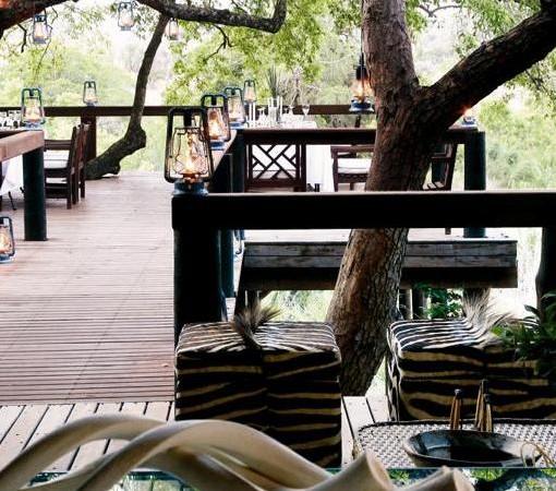 londolozi-tree-camp-deck lounge-7
