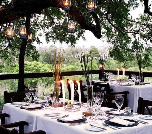 londolozi-tree-camp-deck-lounge-8