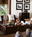 londolozi-varty-living-room