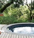 londolozi-varty-pool-deck
