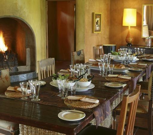 madikwe safari lodge-CON10716
