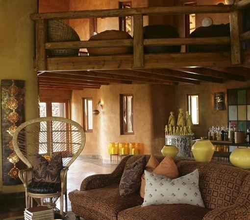 madikwe safari lodge-CON10718
