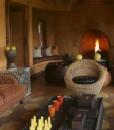 madikwe safari lodge-CON10719