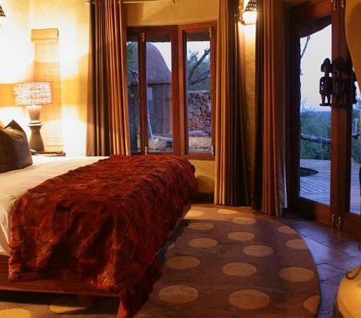 madikwe safari lodge-CON10726