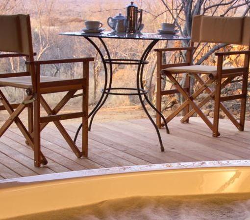 madikwe safari lodge-CON9682