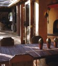 madikwe safari lodge-CON9878
