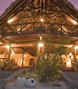 medjumbe main lodge