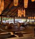 mfuwe-lounge