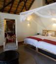 mfuwe-room2