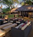 mfuwe-veranda