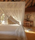 motswari-private-bedroom