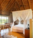 motswari-private-bedroom-2