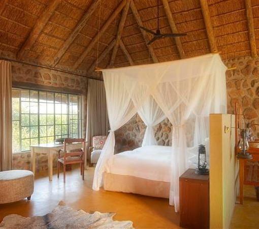 motswari-private-bedroom-2