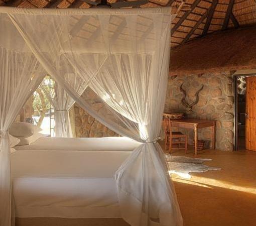 motswari-private-bedroom