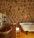 motswari-private-en-suite