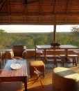 motswari-private-lounge