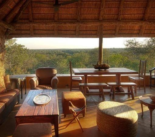 motswari-private-lounge