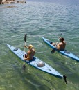 mumbo-island-camp-Kayaking