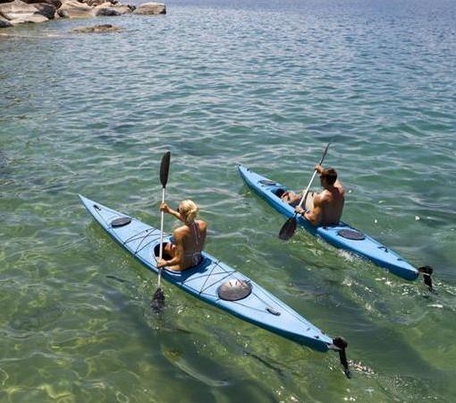 mumbo-island-camp-Kayaking