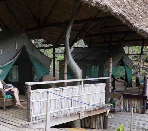 mumbo-island-camp-family tent