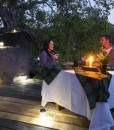 mumbo-island-camp-romantic-dinner