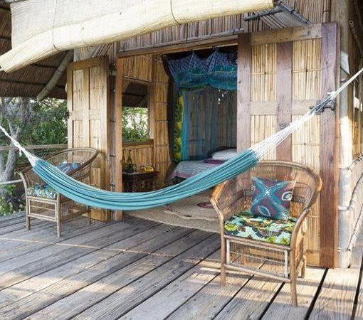 mumbo-island-camp-tent exterior