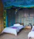 mumbo-island-camp-tent interior 1
