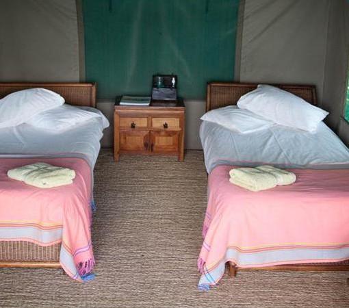 mumbo-island-camp-tent interior