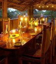 nkwichi-lodge-dining