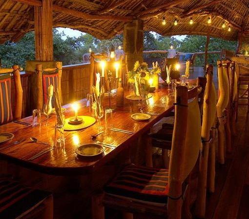 nkwichi-lodge-dining