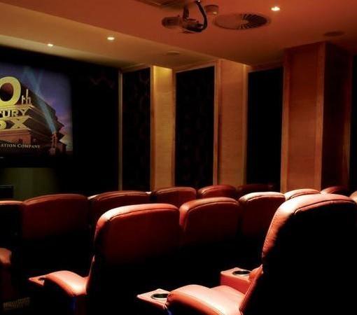 pepper-club-Cinema