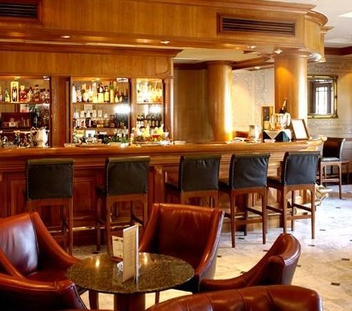 polana-hotel-bar