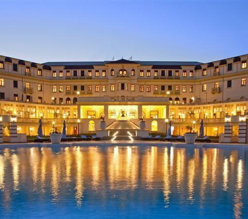 polana-hotel-evening-front