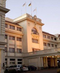 polana-hotel-front
